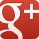 google-Plus-icon.png