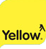 Yellow-icon.png